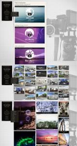 The Artpage